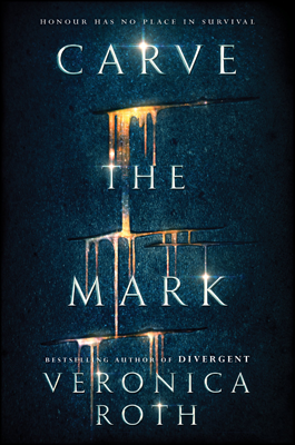 Image: Carve the Mark