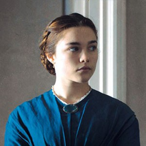 Image: Lady Macbeth