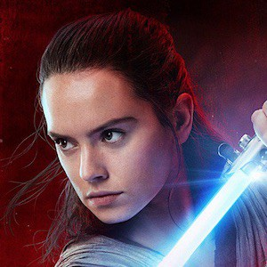 Image: Star Wars: Episode VIII - The Last Jedi