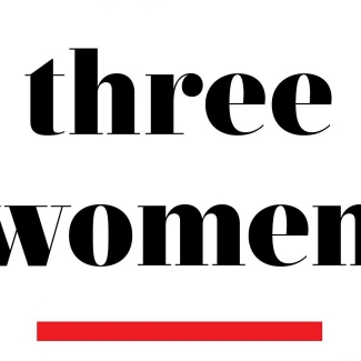 Image: Three Women