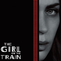 Image: The Girl on the Train