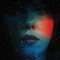 Image: Under the Skin