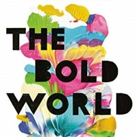 Image: The Bold World